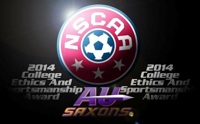 NSCAA Ethics and Sportsmanship