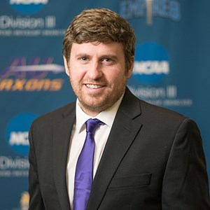 Craig Yanni - Women's Soccer Coach - Alfred University Athletics
